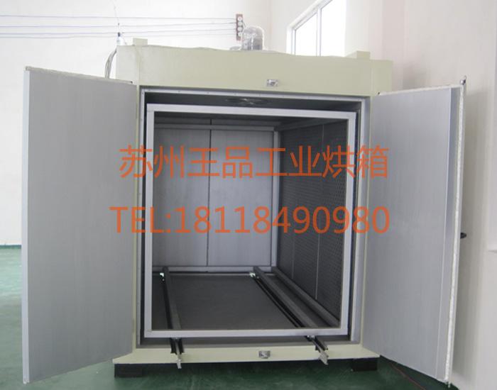 铝合金时效炉-时效热处理烘箱