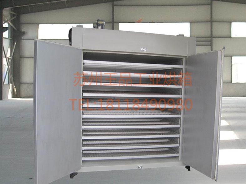 加热固化-复合材料烘箱